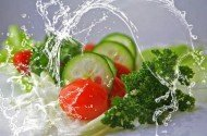Su Arıtma Cihazlarından Çıkan Su ile Yemek Yapılır Mı?