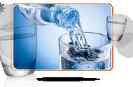 Su Arıtma Cihazı Nasıl Temizlenir?
