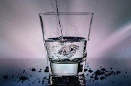 Günümüzde Su Arıtma Cihazlarına Neden İhtiyaç Vardır?