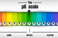 Suda Ph Nedir? İçme suyu Ph Seviyesi Kaç Olmalıdır?